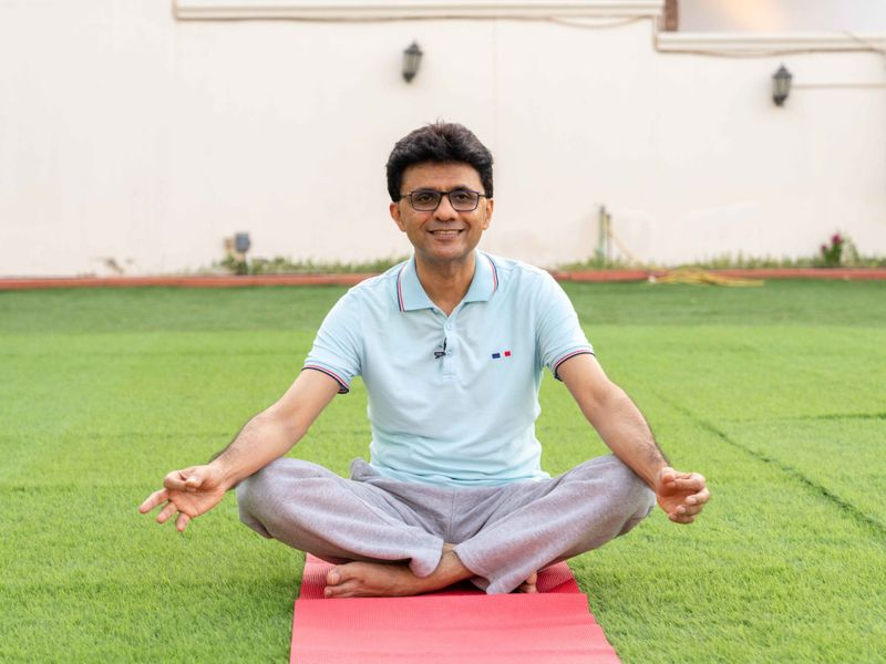 NAT Anis Sajan Yoga 2-1592718126717