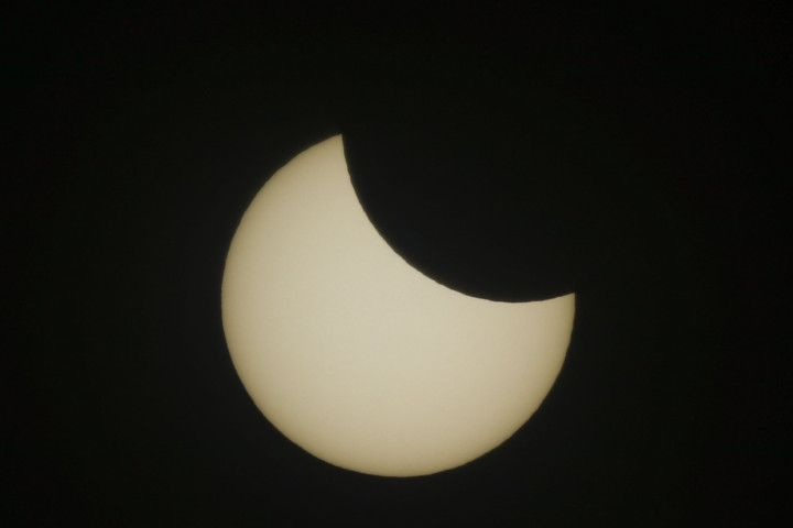 NAT SOLAR PIC45443-1592742074895