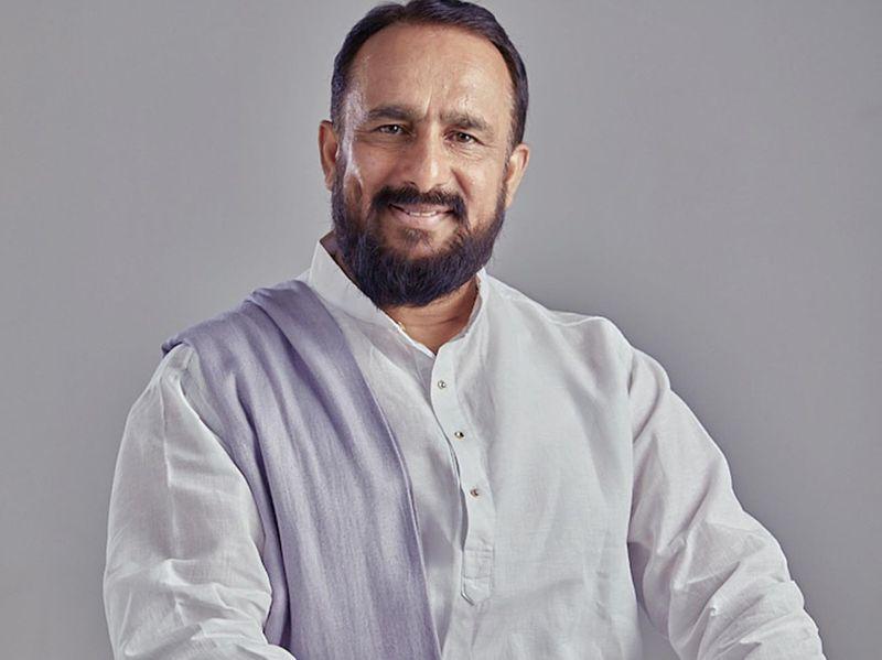 NAT Sanjeev Krishna-1592718136048