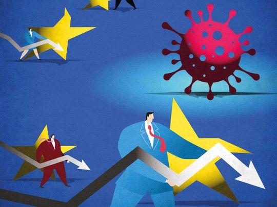OPN_202206-EU-Post-War-integration