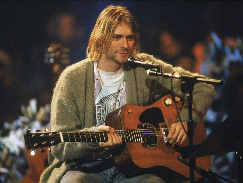 TAB 200621 Kurt Cobain 5-1592720983782