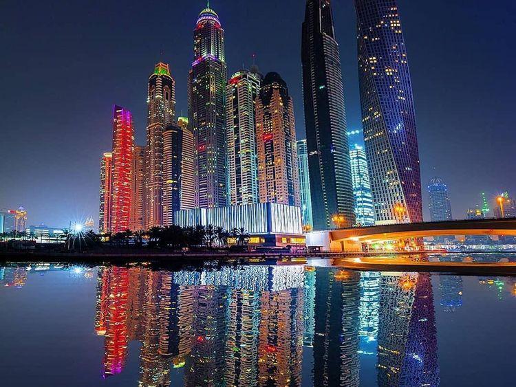 Dubai Business Women Council launches programme to assist women  entrepreneurs   Company Releases – Gulf News