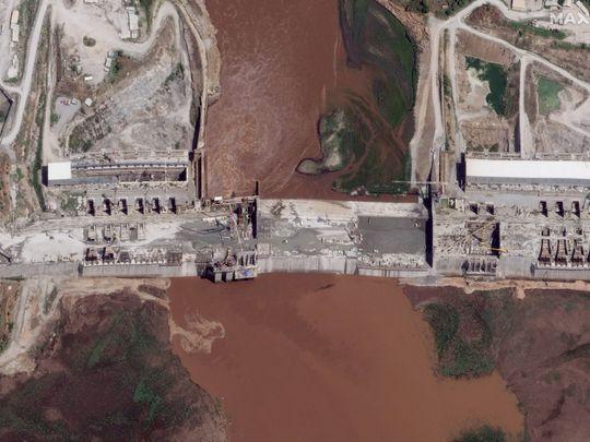 FTC 200622 Egypt_Ethiopia_Dam_Dispute_11-1592826492895