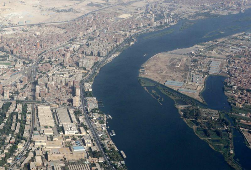 FTC 200622 Egypt_nile river-1592826519124