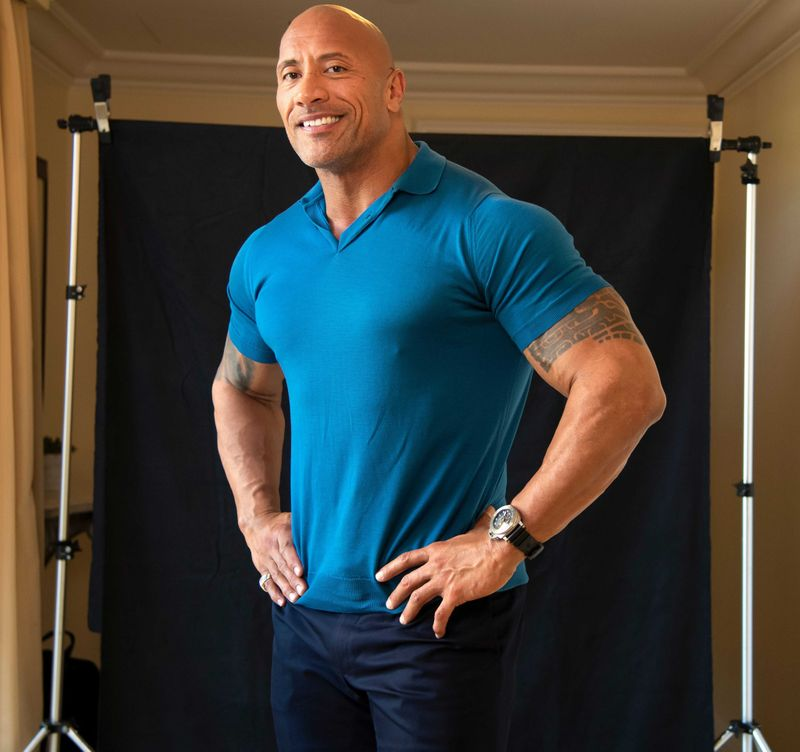 NAT Dwayne Johnson-1592840617473
