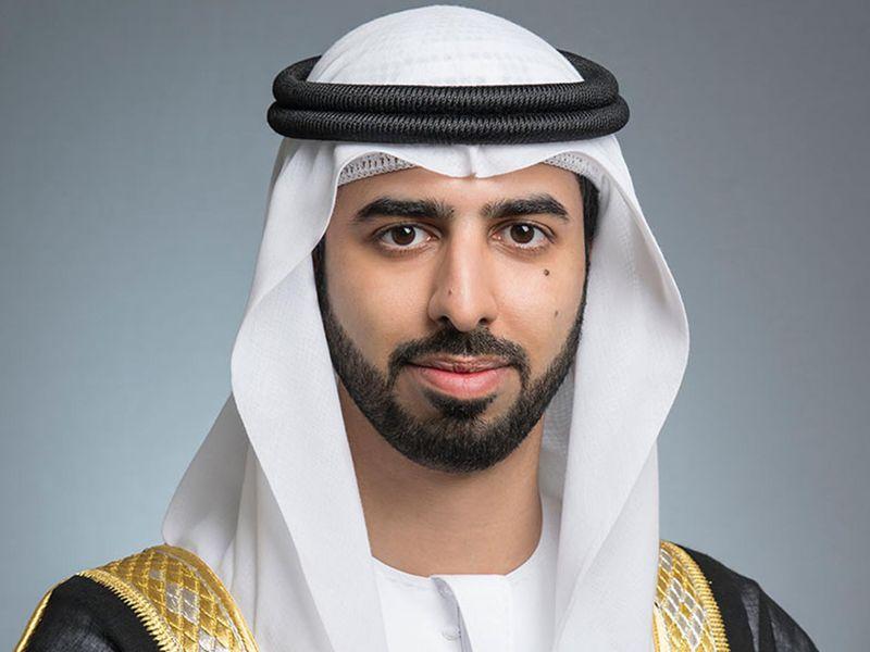 NAT Omar Sultan Al Olama1-1592818321277