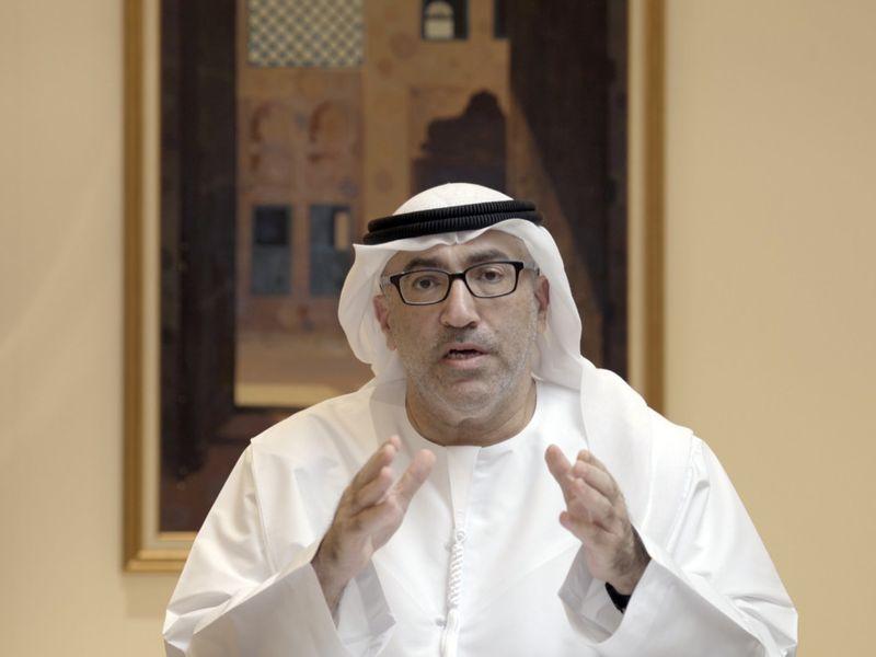 WAM Abdul Rahman Al Owais1-1592839781795