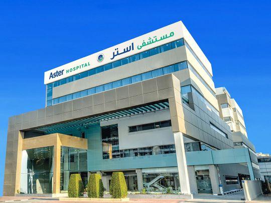 Aster Hospital1