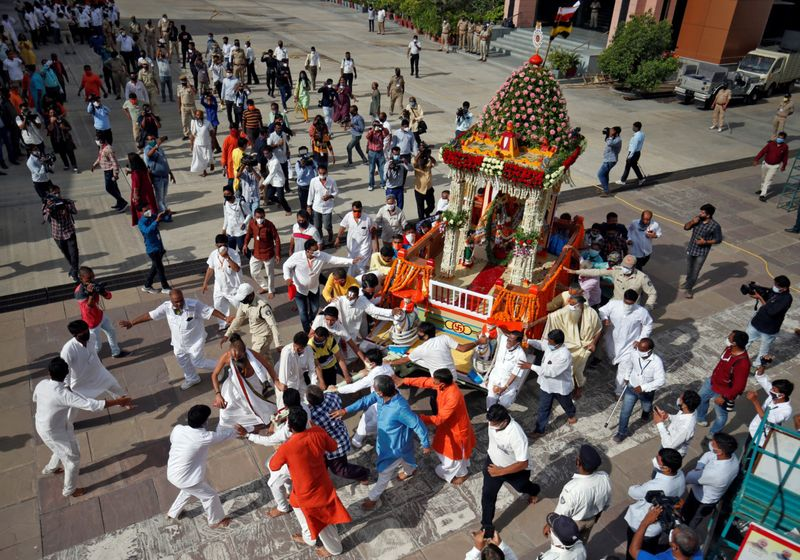 Copy of 2020-06-23T064938Z_50400606_RC2UEH9V6NZI_RTRMADP_3_CHARIOT-FESTIVAL-INDIA-1592904504864