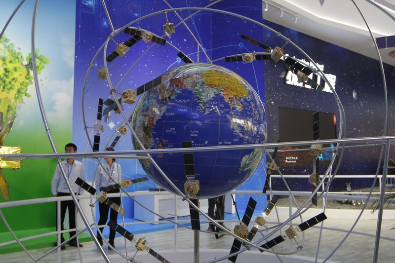 Copy of China_Satellite_Launch_Scrubbed_50877.jpg-ba66d-1592887381309