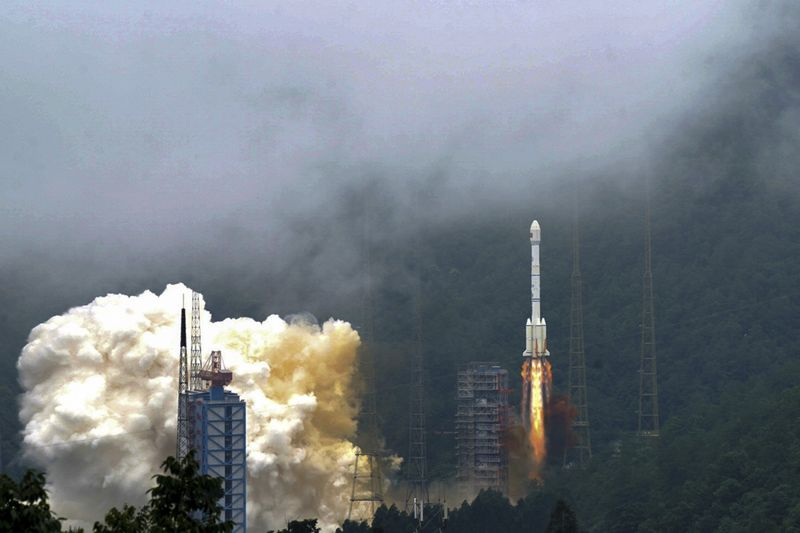 Copy of China_Satellite_Launched_79202.jpg-62b6c-1592887396034