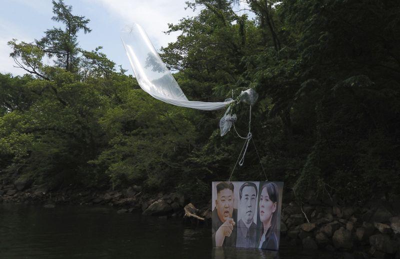 Copy of Koreas_Tensions_44954.jpg-9d497-1592896902815