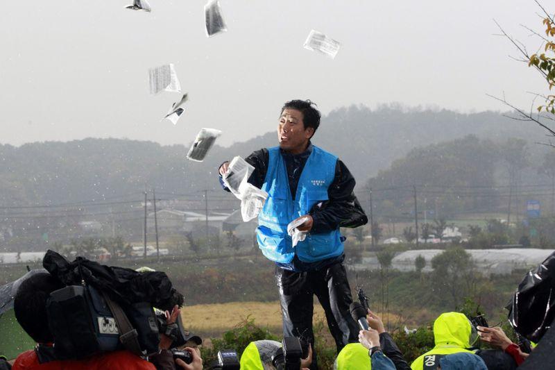 Copy of Koreas_Tensions_93932.jpg-6319d-1592896896938