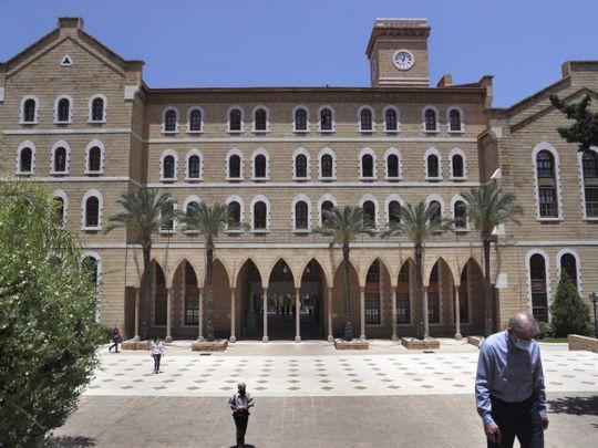 Copy of Lebanon_American_University_16520.jpg-70d8f~1-1592916326099