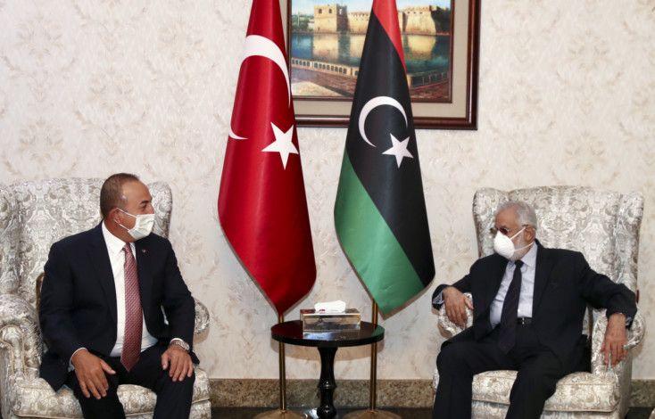 Copy of Libya_Turkey_70751.jpg-575c1-1592898611172