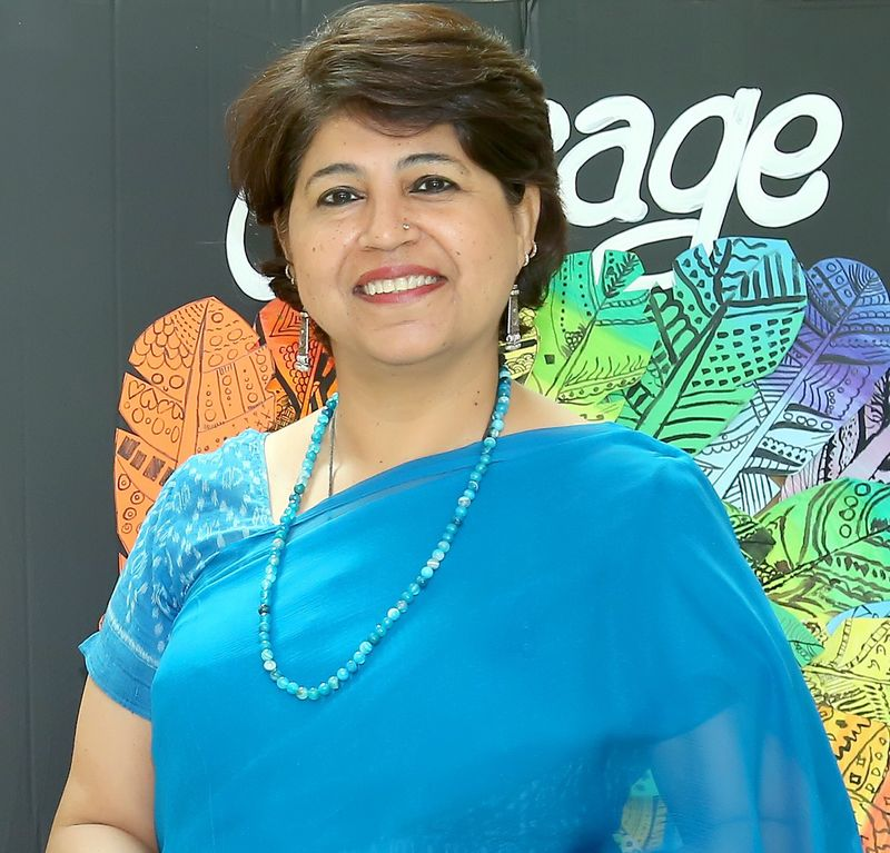 NAT  Deepika Thapar Singh-1592918356622