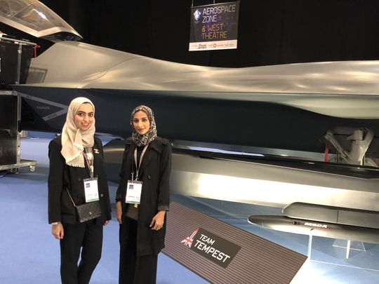 NAT 200623 Emirati Interns - DSEI-1592897925652