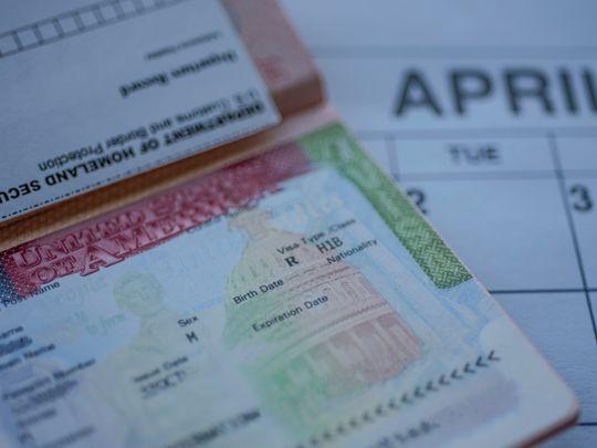 NAT 200623 h1b visa-1592898625442