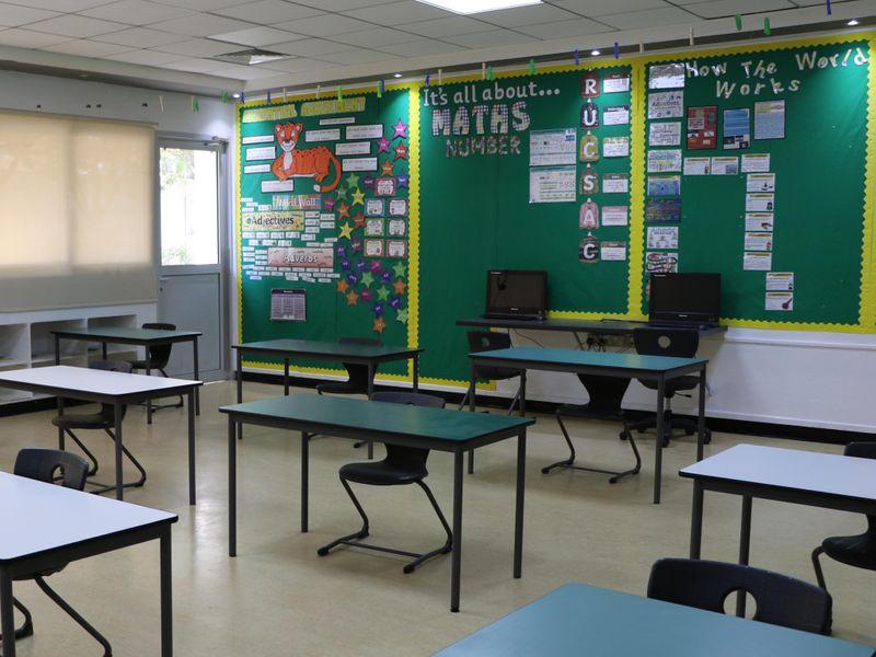 NAT Jumeira Baccalaureate School1-1592918370689