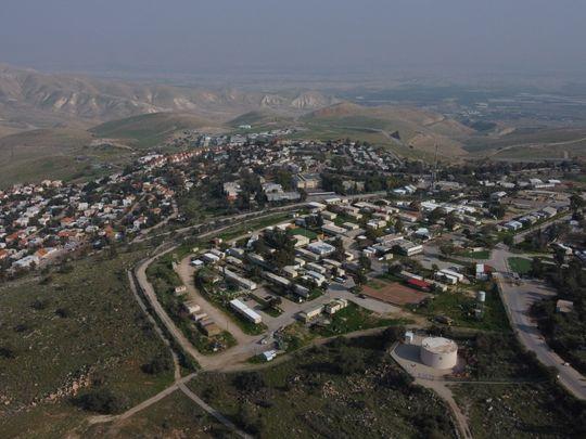 REG 200623 ISRAEL-ANNEXATION-ASSESS-14-1592910855742