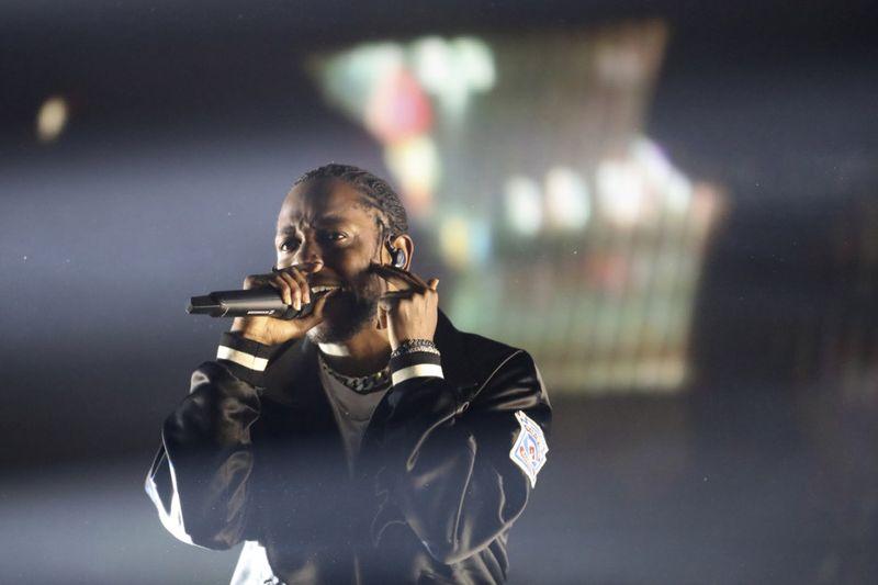 TAB 200622 Kendrick Lamar-1592903067372