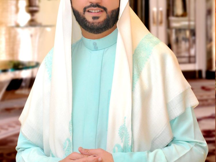 TAB 200623 His Excellency Suhail Mohd. Al Zarooni Picture-1592895589859