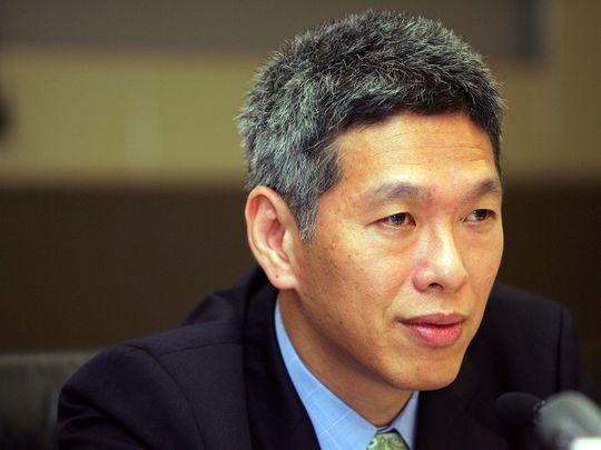 200624 Lee Hsien Yang