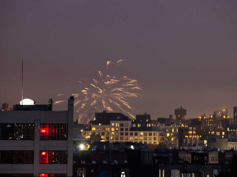 20200624 fireworks
