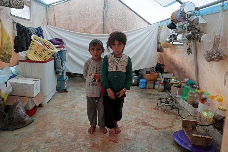 Copy of 2020-06-20T110238Z_136409400_RC2ZCH9JUITB_RTRMADP_3_REFUGEE-DAY-SYRIA-1592988680583