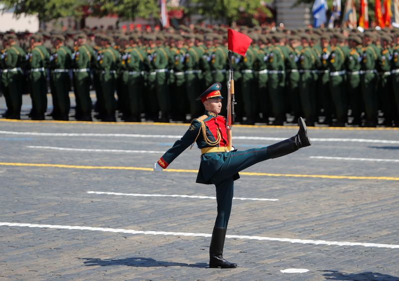 Copy of 2020-06-24T073028Z_980528034_RC2JFH983PG6_RTRMADP_3_WW2-ANNIVERSARY-RUSSIA-PARADE-1592996665235