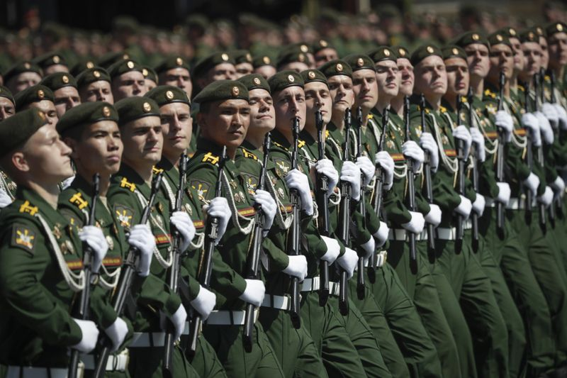 Copy of Russia_Red_Square_Parade_95070.jpg-07958~1-1592996603098