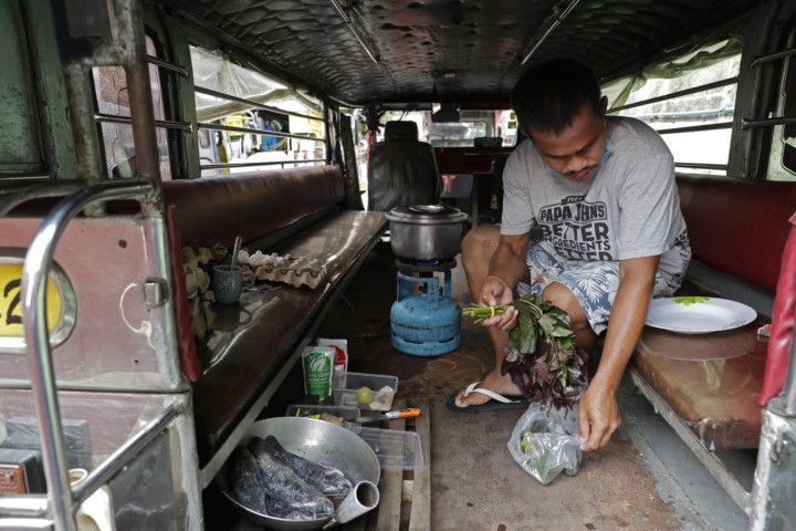 Copy of Virus_Outbreak_Philippines_Jeepney_Photo_Gallery_06266.jpg-c478d~1-1592987176481