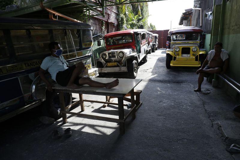 Copy of Virus_Outbreak_Philippines_Jeepney_Photo_Gallery_15943.jpg-befcb~1-1592987174315