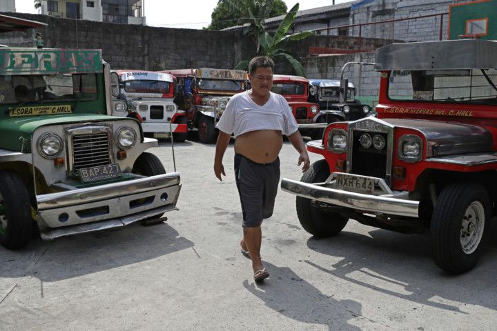 Copy of Virus_Outbreak_Philippines_Jeepney_Photo_Gallery_40507.jpg-66f4b~1-1592987171134