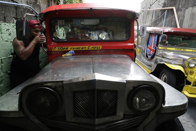Copy of Virus_Outbreak_Philippines_Jeepney_Photo_Gallery_60093.jpg-d111b~1-1592987166582