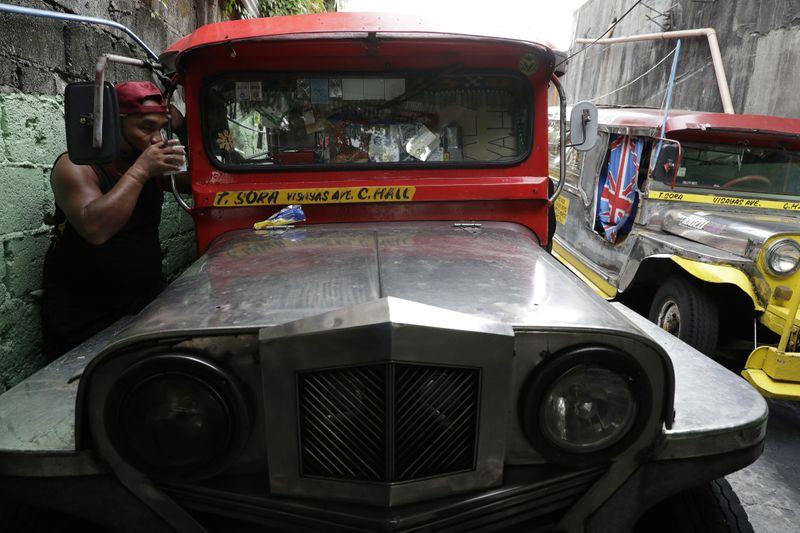 Copy of Virus_Outbreak_Philippines_Jeepney_Photo_Gallery_60093.jpg-d111b~1-1592987166582