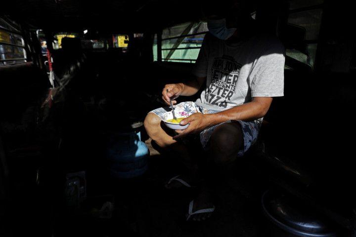 Copy of Virus_Outbreak_Philippines_Jeepney_Photo_Gallery_64327.jpg-4eb9e~1-1592987161436