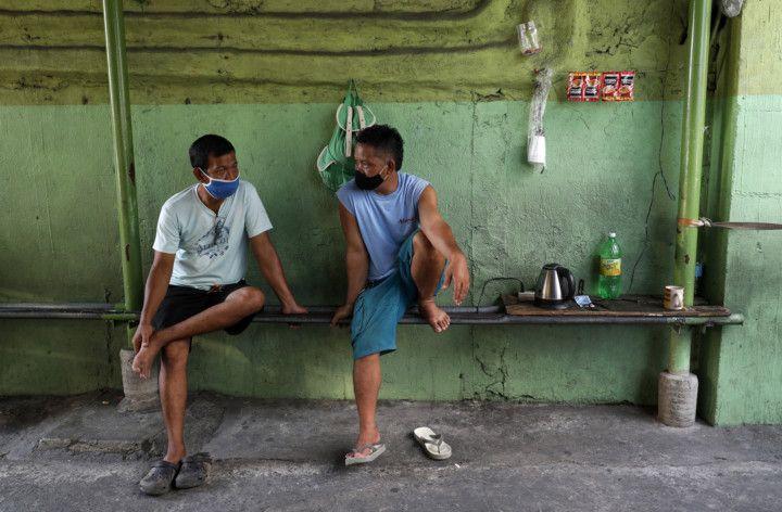 Copy of Virus_Outbreak_Philippines_Jeepney_Photo_Gallery_69314.jpg-833de~1-1592987159554