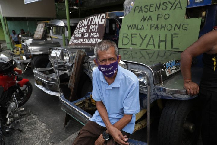 Copy of Virus_Outbreak_Philippines_Jeepney_Photo_Gallery_84088.jpg-fdda7~1-1592987157271