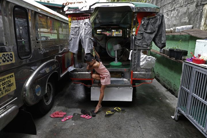 Copy of Virus_Outbreak_Philippines_Jeepney_Photo_Gallery_84662.jpg-5ef8a-1592987154932