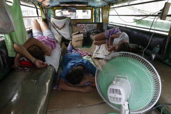 Copy of Virus_Outbreak_Philippines_Jeepney_Photo_Gallery_86494.jpg-7fe9d~1-1592987152654