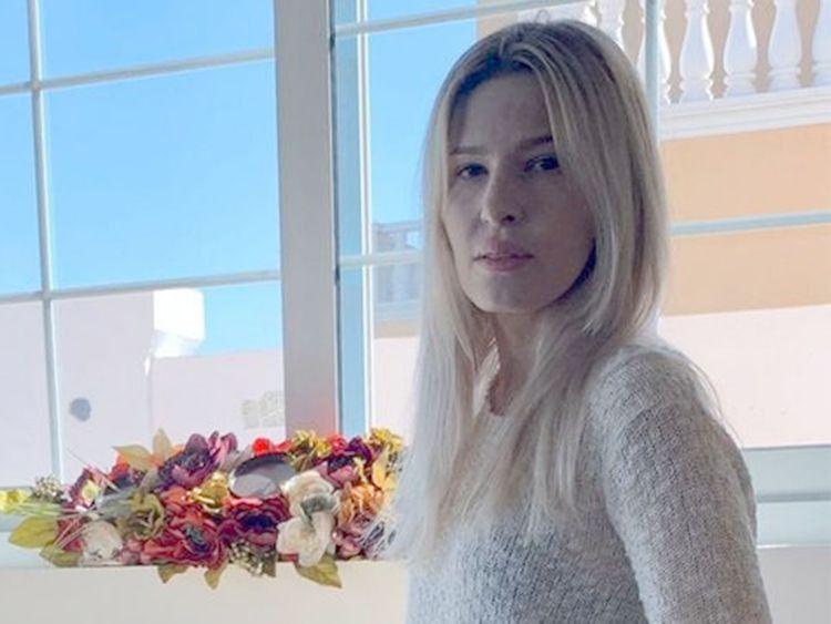 NAT Maria Nikiforova-1592989697588
