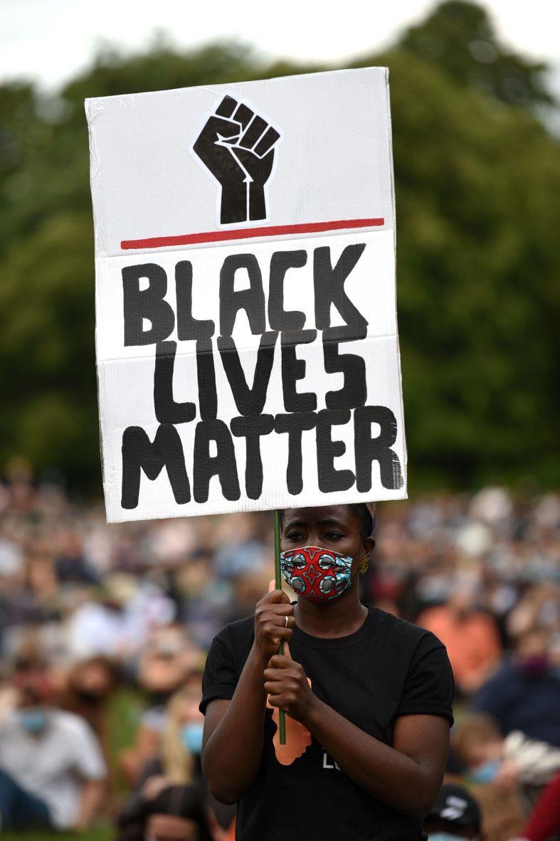 TAB 200623  Black Lives Matter-1592986355595