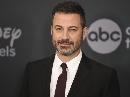 TAB 200624 Jimmy Kimmel-1592980063555