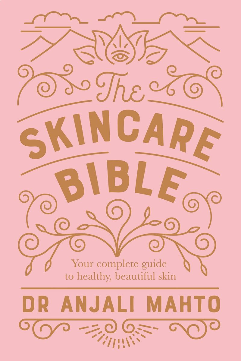 The Skincare Bible: Your No-Nonsense Guide
