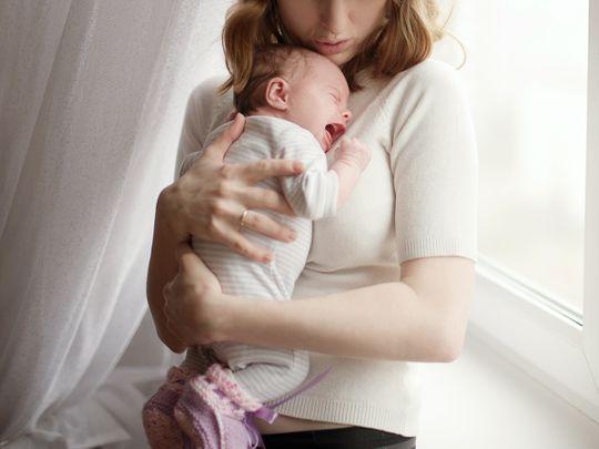 BC Breastfeeding