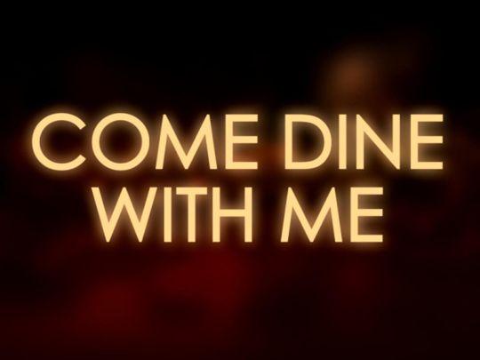 Come Dine LOGO-1593069928825