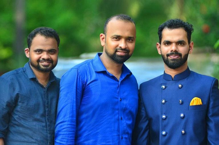 NAT 200624 Riyaz, Ruksan and Rifal Ismail1-1593067925272