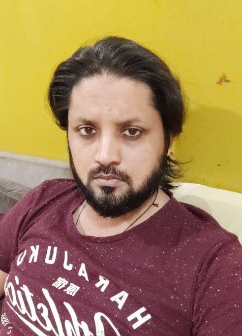 NAT 200625 Zubair Siddiqui-1593080644704