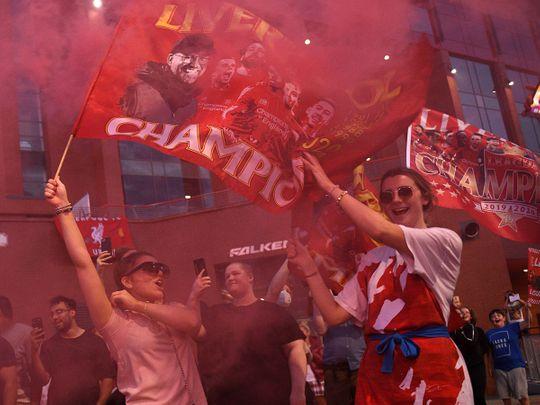 200626 Liverpool